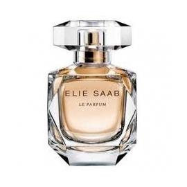 Elie Saab- Le Parfum for Women EDP 90 ml ( TESTER)