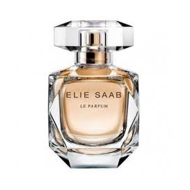 Elie Saab- Le Parfum for Women EDP 90 ml ( TESTER)