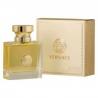 Versace Eau de Parfum  for Women (Moterims) EDP 100 ml