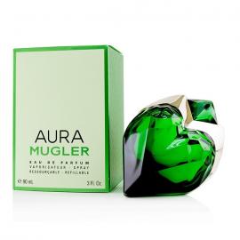 Thierry Mugler Aura for Women (Kvepalai moterims) EDP