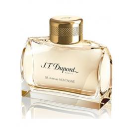S.T.Dupont - 58 Avenue Montaigne for Women (Kvepalai Moterims) EDP 90ml
