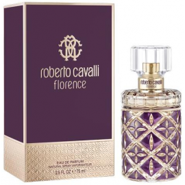 Roberto Cavalli - Eau de Parfum for Women (Kvepalai moterims) EDP 75ml