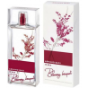 Armand Basi In Red Blooming Bouquet for Women (Kvepalai Moterims) EDT 100ml