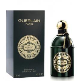 Guerlain Oud Essentiel Unisex ( Kvepalai Vyrams ir Moterims) EDP 125ml