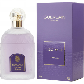 Guerlain Insolence 2017 for Women (Kvepalai Moterims) EDP