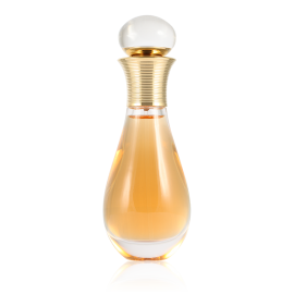 Christian Dior J'Adore Touche de Parfum for Women (Kvepalai moterims) Parfum 20ml