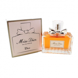 Christian Dior Miss Dior 2017 for Women (Kvepalai Moterims) EDP