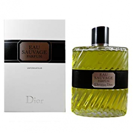 Christian Dior  Eau Sauvage for Men (Kvepalai vyrams) Parfum 100ml