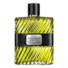 Christian Dior  Eau Sauvage for Men (Kvepalai vyrams) Parfum 100ml