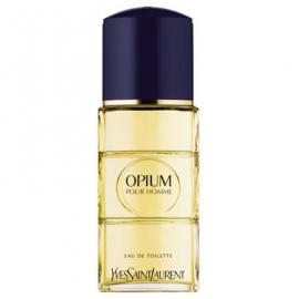 Yves Saint Laurent Opium Pour Homme for Men (Kvepalai Vyrams) EDT 100ml