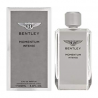 Bentley Momentum Intense for Men (Kvepalai Vyrams) EDP 100ml
