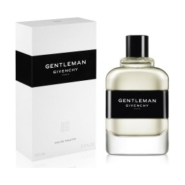 Givenchy Gentleman for Men (Kvepalai Vyrams) EDT