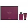 Gucci Bloom for Women (Rinkinys Moterims) EDP 100ml + 7.4 ml Mini + 100ml Body Lotion
