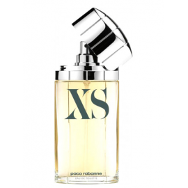 PACO RABANNE EXCESS for Men (Vyrams) EDT 100 ml