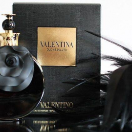 Valentino Valentino Oud Assoluto for Women (Kvepalai Moterims) EDP 80ml
