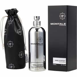 Montale Paris Vanilla Extasy for Women (Kvepalai Moterims) EDP 100 ml