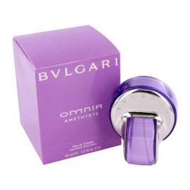 Bvlgari Omnia Amethyste for Women (Moterims)  EDT 40ml