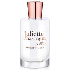 Juliette Has A Gun Mmmm for Wumen (Kvepalai Moterims) EDP 100ml