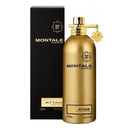 Montale Paris Attar UNISEX (Kvepalai Vyrams ir Moterims) EDP 100ml