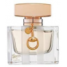Gucci By Gucci for Women (Moterims) EDT 75 ml TESTER