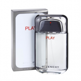 Givenchy Play for Men (Kvepalai Vyrams) EDT