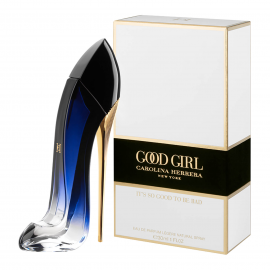 Carolina Herrera Good Girl Legere for Women (Kvepalai Moterims) EDP