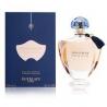 Guerlain Shalimar Parfum Initial for Women (Moterims) EDP 100 ml