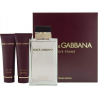 Dolce & Gabbana Pour Femme for Women (Kvepalai Moterims) EDP 100ml
