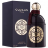 Guerlain L´Instant for Women (Moterims) EDP  50 ml