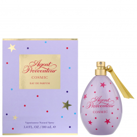 Agent Provocateur Cosmic for Women (Kvepalai Moterims)  EDP 100ml