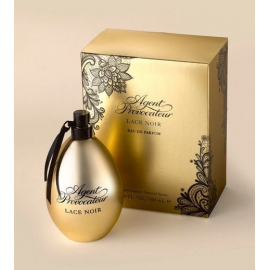 Agent Provocateur - Provocateur for Woman (Kvepalai moterims)  EDP 100ml