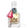 JUICY COUTURE  Peace, Love and Juicy Couture for Women (Moterims) EDP  100 ml Tester