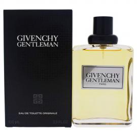 Givenchy Gentleman for Man (Kvepalai vyrams) EDT 100ml