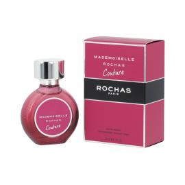 Rochas Mademoiselle Rochas Couture for Women (Kvepalai Moterims) EDP
