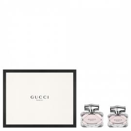 Gucci Bamboo for Women (Rinkinys Moterims) EDP 50ml + EDP 30ml