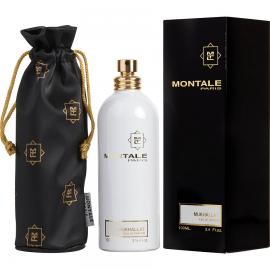 Montale Paris Mukhallat UNISEX (Kvepalai Vyrams ir Moterims) EDP 100ml