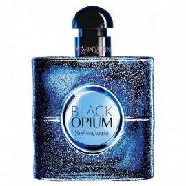 Yves Saint Laurent Black Opium Intense for Women (Kvepalai Moterims) EDP