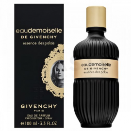 Givenchy Eaudemoiselle Essence des Palais for Women (Kvepalai moterims) EDP 100ml