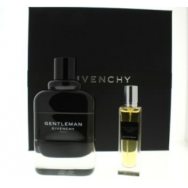 Givenchy Gentleman for Men (Rinkinys  Vyrams) EDP 100ml +15ml EDP