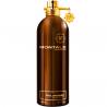 Montale Full Incense Unisex (Kvepalai Vyrams ir Moterims) EDP 100ml