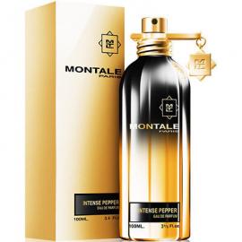 Montale Paris Intense Pepper UNISEX (Kvepalai Vyrams ir Moterims) EDP 100ml
