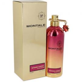 Montale Paris Intense Cherry UNISEX (Kvepalai Vyrams ir Moterims) EDP 100ml