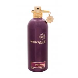Montale Paris Dark Purple UNISEX (Kvepalai Vyrams ir Moterims) EDP 100ml (BE PAKUOTĖS)