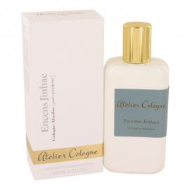 Atelier Cologne Encens Jinhae Cologne Absolue Unisex (Kvepalai Vyrams ir Moterims) Parfume 100ml