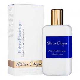 Atelier Cologne Poivre Electrique Cologne Absolue Unisex (Kvepalai Vyrams ir Moterims) Parfume 100ml