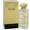 Korloff Gold for Women (Kvepalai Moterims) EDP 88ml