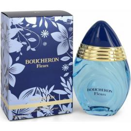 Boucheron Fleurs for Women (Kvepalai Moterims) EDP 100ml