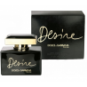 Dolce & Gabbana - The One Desire for Women (Moterims) EDP 75ml