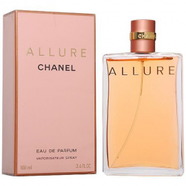 Chanel Allure for Women (Moterims) EDP 100ml