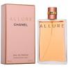 Chanel Allure for Women (Moterims) EDP 100ml